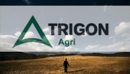 Данська агрокомпанія Trigon Agri з активами в Україні, Росії та Естонії конвертувала облігації на 350 млн шведських крон (близько 36,673 млн євро) в 1 млрд 598,73 млн нових акцій