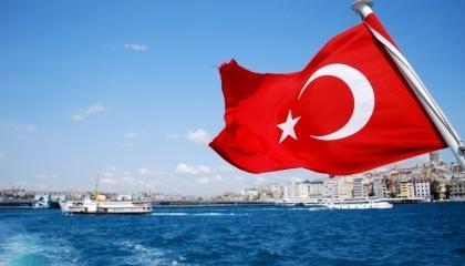 ВВП Туреччини в третьому кварталі 2016 року раптово впав на 1,8%. Результати неприємно здивували аналітиків усього світу, які очікували зростання