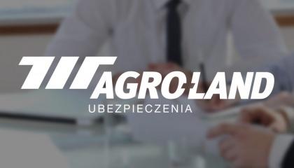 """Agro-Land Group заключает договор с украинской компанией """"Подолье"""" о продаже своих удобрений. Осталось уточнить перечень документов"""