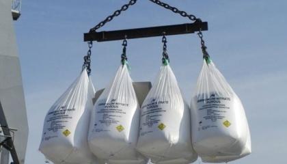В парламенте зарегистрирован законопроект по упрощению ввоза пестицидов, не зарегистрированных в Украине