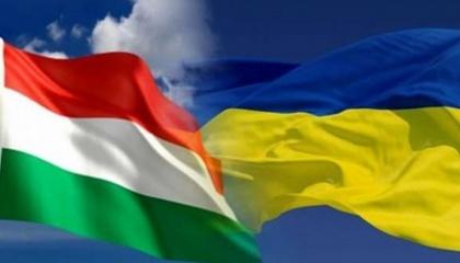 Наибольшим спросом среди венгерских потребителей пользовались такие украинские товары, как жмых, соевые бобы, семена, мед, масло, орехи, шоколад