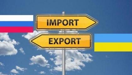 По данным таможенной статистики, из Украины в первом квартале этого года в Россию отгрузили тракторов на $3,5 млн, тогда как за весь прошлый год – на $5,2 млн