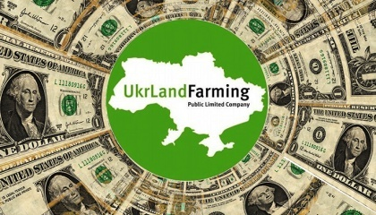 Національний банк України повинен запропонувати Ukrlandfarming варіанти реструктуризації заборгованості, яка дозволить зберегти виробництво, робочі місця і експорт продукції