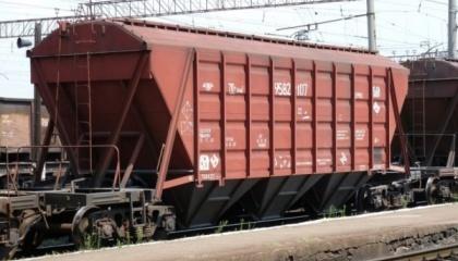 """Частные компании смогут увеличить инвестиции в закупку вагонов-зерновозов после того, как стоимость аренды вагонов """"Укрзализныци"""" станет рыночной"""