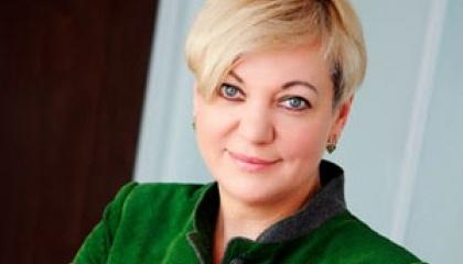 """Валерия Гонтарева прокомментировала реструктуризацию долгов агрохолдинга """"Мрия"""""""