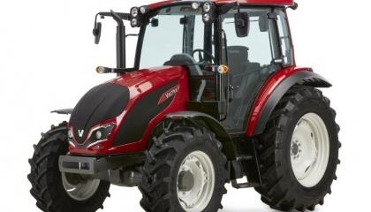 трактор Valtra A 85