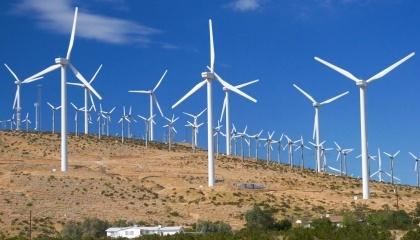 Инвестор планирует вложить в проект около €20 млн. Согласно планам, строительство ветропарка начнется в 2018 г