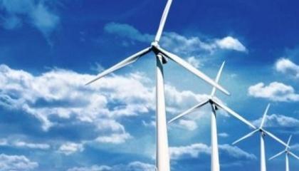 Наступного року Старосамбірський район Львівської області буде повністю забезпечений електроенергією з відновлюваних джерел енергії