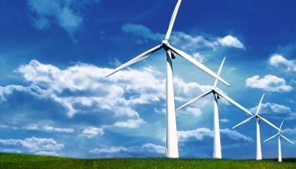 """""""Южный машиностроительный завод"""" планирует производить ветрогенераторы и запчасти к солнечным батареям, также займется разработкой инновационных технологий производства солнечных станций"""
