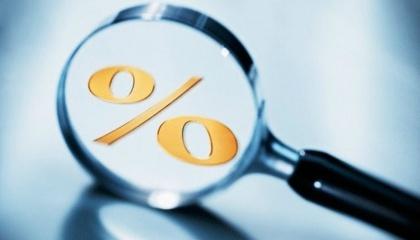 Уряд збільшив розмір компенсації відсоткової ставки за кредитами в рамках програми їх здешевлення для аграріїв до розміру 100% облікової ставки Нацбанку для позичальників з чистим доходом до 10 млн грн