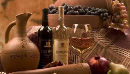 Самым крупным импортером вина в Украину второй год подряд остается Италия. Поставки из этой страны достигли $24,46 млн - 7,35 млн л