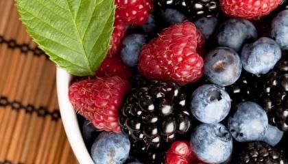 Через три-пять лет произойдет монополизация хранения и переработки ягод. Также может произойти кооперация мелких производителей, концентрация производства