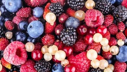Що стосується експорту української замороженої ягоди до Китаю, то не варто створювати ілюзії, бо ця країна зараз швидше є конкурентом для України на зовнішньому ринку, ніж потенційним покупцем