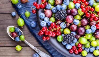 Британская корпорация Tesco нашла способ сократить потери пищевых продуктов, и эта идея набирает обороты в пищевой промышленности