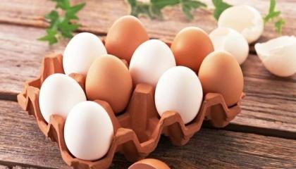 Украина за январь-сентябрь 2017 года экспортировала 62,44 тыс. т яиц на сумму $43,57 млн, что практически на 20% больше, чем за весь 2016 год
