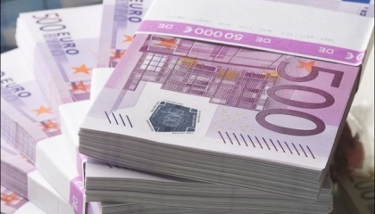 Агентство развития Австрии выделило €0,5 млн на поддержку малых ферм и сельскохозяйственных кооперативов в Черновицкой и Одесской областях