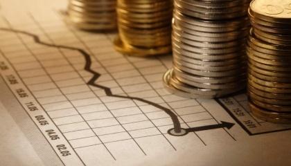 и. Якщо ринок землі буде відкритий, щорічний економічний ефект для України становитиме близько $1,5 млрд у формі додаткових інвестицій, доходів власників землі і так далі