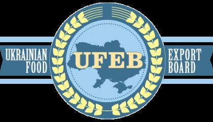 Пташиний грип в Україні став можливістю для Євросоюзу усунути серйозного конкурента, - UFEB