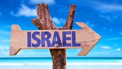 У 2015 році в Ізраїлі зібрали 2,2 млн т овочів та фруктів на $701 млн. Така продукція вирощується на 45 тис. га відкритого грунту, і 16 тис. га – у теплицях або ж просто під накриттям