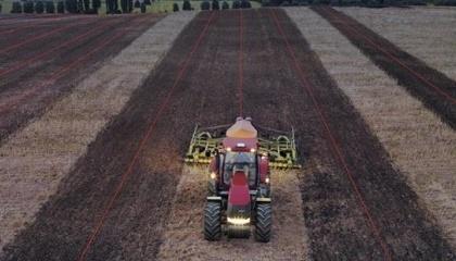 Отечественные производители поняли: вложение финансов в «умную» технику окупаются за счет эффективного использования удобрений, посевного материала, ГСМ, человеческих ресурсов