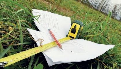 Набула чинності нова Методика нормативної грошової оцінки земель сільгосппризначення, яка вплине на розміри орендної плати за паї. Загалом, нова оцінка буде трохи нижча за чинну
