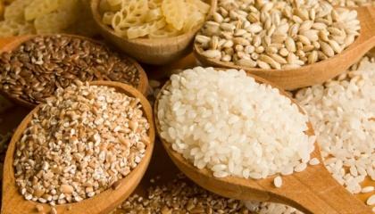 За два года предприятия НААН увеличили производство интеллектуальной продукции с 500 млн грн до 3,5 млрд грн. Это касается производства семян практически всех культур, а особенно - крупяных и гороха