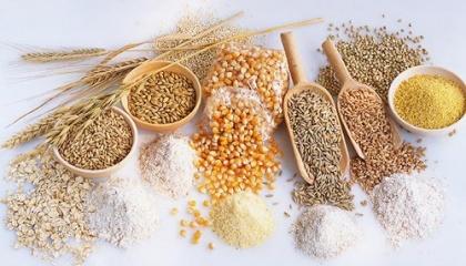 На прошлой неделе на главных мировых торговых площадках котировки зерновых повысились. Одним из ключевых фактор роста стал Китай