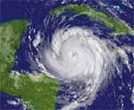 Прогноз агрометеорологічних умов на березень-квітень 2009 року фото, ілюстрація