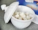 Кому потрібний український цукор? фото, ілюстрація