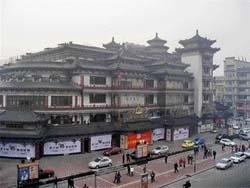 Китай — аграрне чудо світу фото, иллюстрация