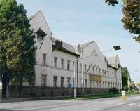 Європейська інтеграція  (угорський аспект) фото, ілюстрація