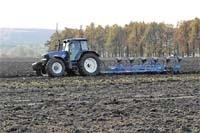 Перспективи розвитку агротехнологій в Україні фото, ілюстрація