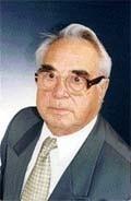 Професору В. А. Саніну — 80 років фото, ілюстрація