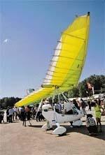 СІльськогосподарська авіацІя УкраЇни фото, ілюстрація