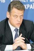 Чи відновить Україна  статус житниці Європи? фото, иллюстрация