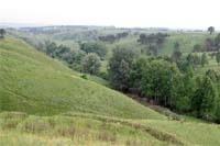 Актуальні проблеми механізації гірського землеробства Українських Карпат фото, ілюстрація