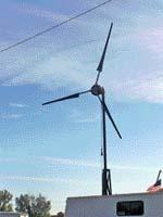 Відновлювальна енергетика — перспективи для сільського господарства України фото, ілюстрація