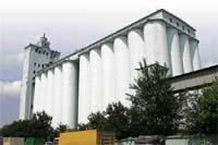 """Про бідного олігарха замовте слово Міжнародна конференція ІА """"АПК-Інформ"""": """"Зернова індустрія'2008"""" фото, иллюстрация"""