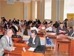 Франко-українські зустрічі на Черкащині фото, ілюстрація