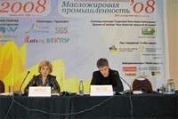 """Українські банкіри — аграріям: """"Грошей для вас нема і не буде!"""" фото, ілюстрація"""