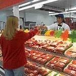 Досвід європейських супермаркетів:  позитив і негатив фото, ілюстрація