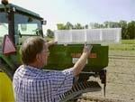 Стандарт безпечності  сільгосппродукції — міф? фото, ілюстрація