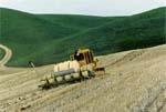Агроекологічна Політика  й Програми в США:  досвІд для УкраЇни фото, ілюстрація