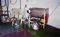 Технологія й технічні засоби підвищення якості молока у присадибних господарствах і малих молочних фермах фото, ілюстрація