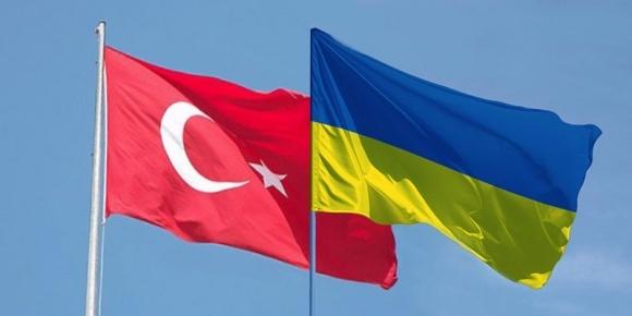 Турецький зерновий сектор. Перспективи експорту зерна для України фото, ілюстрація