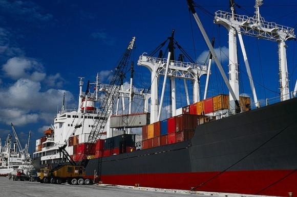 Експорт в Канаду: мрії стають реальністю фото, ілюстрація