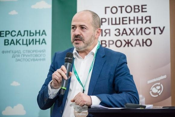 И в Украине, и в ЕС — дефицит производства картофеля фото, иллюстрация