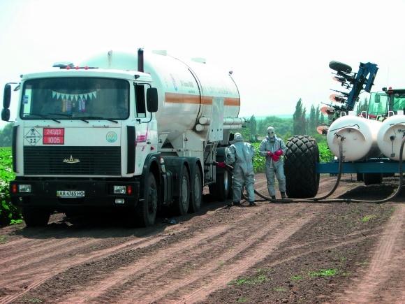 Экономика использования минеральных удобрений в сельском хозяйстве фото, иллюстрация
