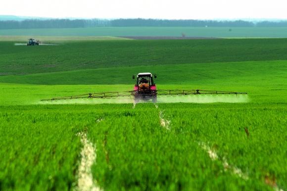 Внесение жидких органических удобрений: как сэкономить фото, иллюстрация