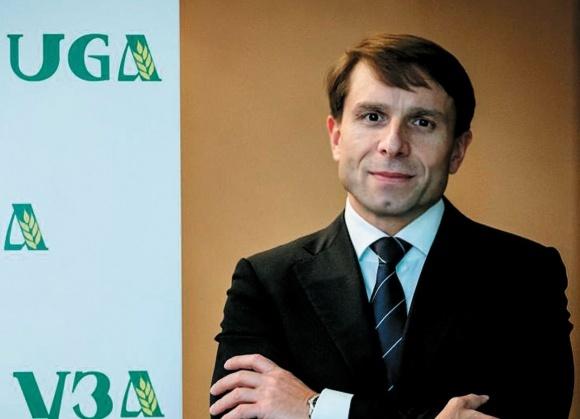Бизнес — постоянный источник вызовов, — Николай Горбачев  фото, иллюстрация